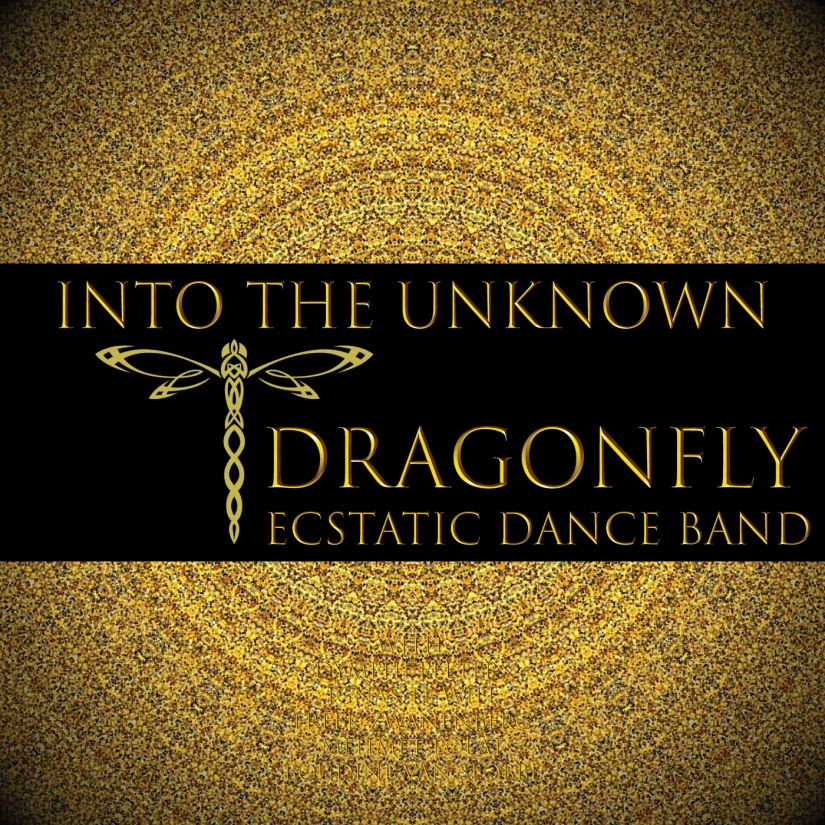Dragonfly-album---Into-the-Unknown3